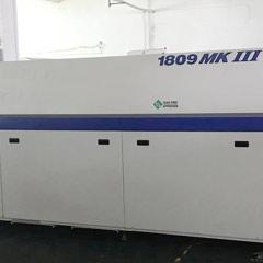 1809-MKIII-240